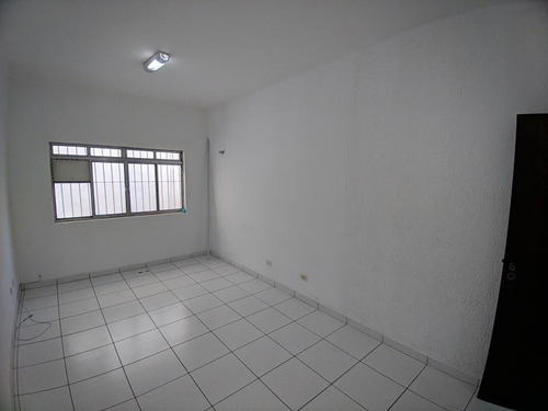 Ref.: 21613 - Sala Coml Em Osasco Para Aluguel - 21613