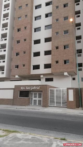 Apartamentos En Venta 04128908033