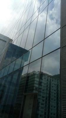 Renta De Oficinas Corporativas, Nuevo Polanco