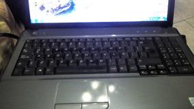 Vendo Laptop Lenovo 17 Pulgadas Excelentes Condiciones