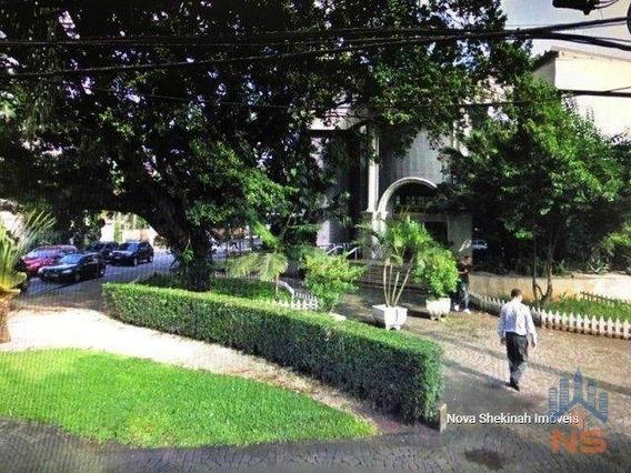 Casa Jardins - Ca3211