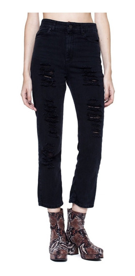 Jeans Complot Talle 27