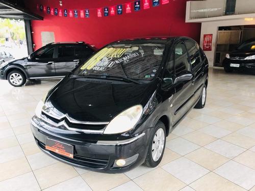 Citroën Picasso Glx