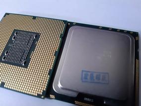 Par Processador Intel® Xeon® X5680 12m Cache, 3.33 Ghz