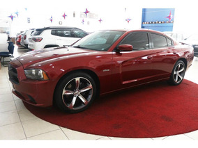 Dodge Charger Rt 5.7