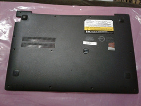 Base Inferior Cce Ultra Thin S23