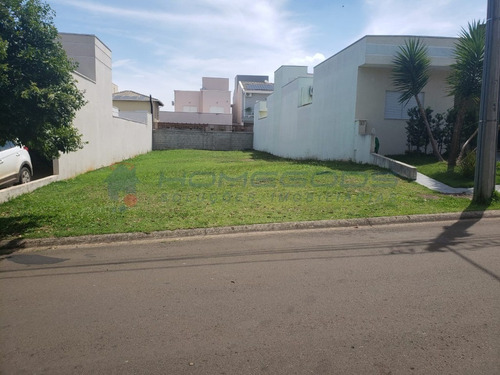 Imagem 1 de 3 de Terreno Em Condomínio - Loteamento Residencial Yucatan - 300m² - R$ 320.000,00 - Te00344 - 69319828