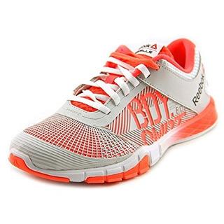 najlepiej sprzedający się super promocje słodkie tanie Zapatos Reebok Training 211509 en Mercado Libre Colombia