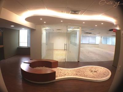 Sala Comercial Para Locação, Cidade Monções, São Paulo -sp - Eh2699