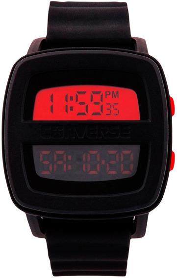 Relógio Converse - Vr028-001