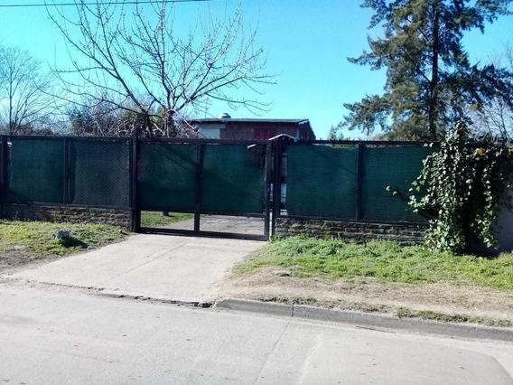 Venta Casa Propiedades Barrio Moreno Zona Oeste Pesos Dólar