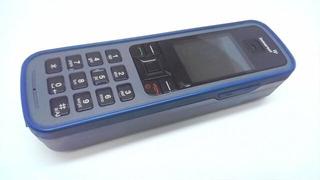 Teléfono Satelital Inmarsat Isatphone Globalsat 4g Lte(500v)