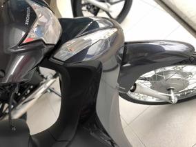 Honda Biz 110i 110 I