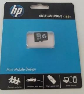 Memoria 256gb Micro Sd Clase 10 Nueva Blister Microsd 256