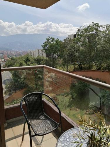 Se Vende Apartamento En Simón Bolívar ,medellin