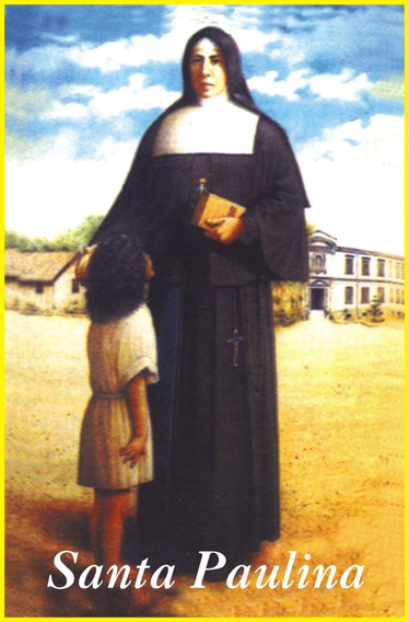 Milheiro Santa Paulina