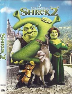 Lote Peliculas Dvd Originales