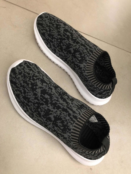 Sneakers Xiaomi