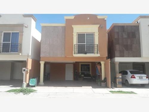 Casa Sola En Venta Villas San Angel