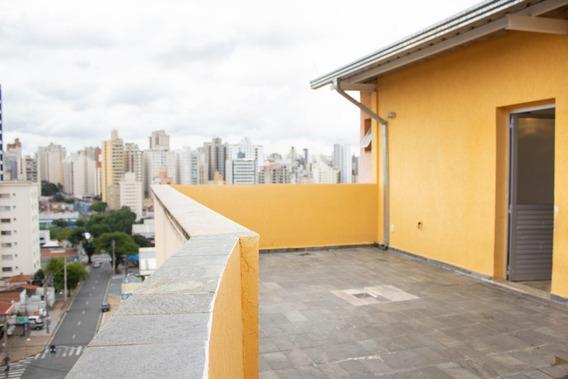 Apartamento Com 2 Quartos Para Aluguel - Lh800-4370-in1