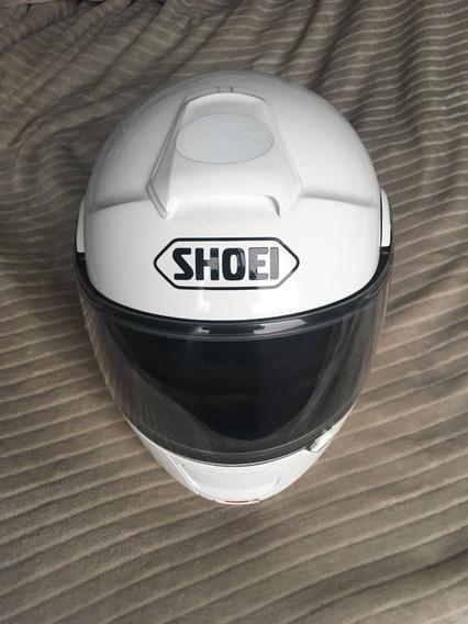 Capacete Shoei Neotec 56