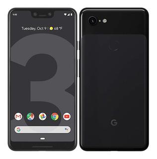 Google Pixel 3 G013a 4gb 128gb