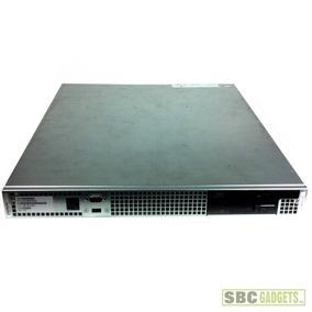 Dell Emc Whalley Perfectia Dgs 2004 Pentium 4 2gb Ram 160gb