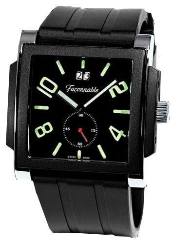 Faconnable Watch Fgl1