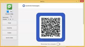 Smsto Marketing Sms S/ Modem Ou Chipeiras Use Qlqr Operadora