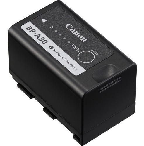 Bateria Canon Bp-a30 Para Eos C300 Mark Ii, C200 E C200b