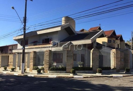 Casa Á Venda E Para Aluguel Em Jardim Chapadão - Ca023980