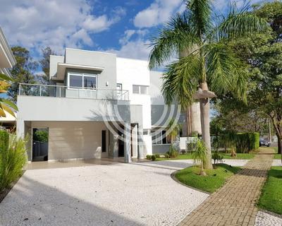 Reserva Colonial, Valinhos, Casa, Locação - Ca01053 - 33707124