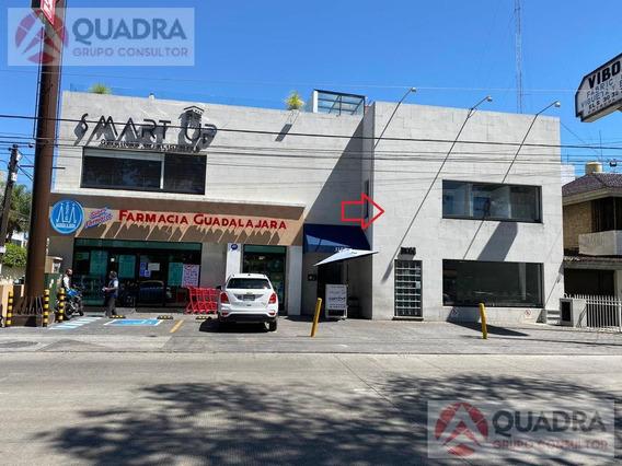 Local En Renta En Circuito Juan Pablo Ii El Vergel Puebla