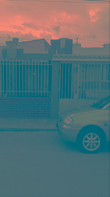 Se Vende Casa En Puertas De Sol, Pasto