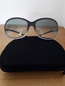 9b47df40a Oculos De Sol Originais Jennifer Lopez Jessica Simpson - Óculos De ...