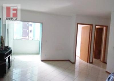 Apartamento - Fla133 - 33977339