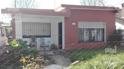 Casa A La Venta En Benavidez Cristian Mooswalder Negocios Inmobiliarios