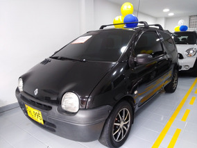 Renault 2010 Acces