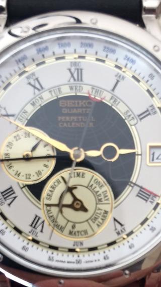 Se Venden Relojes, Diferentes Marcas En Excelente Estado
