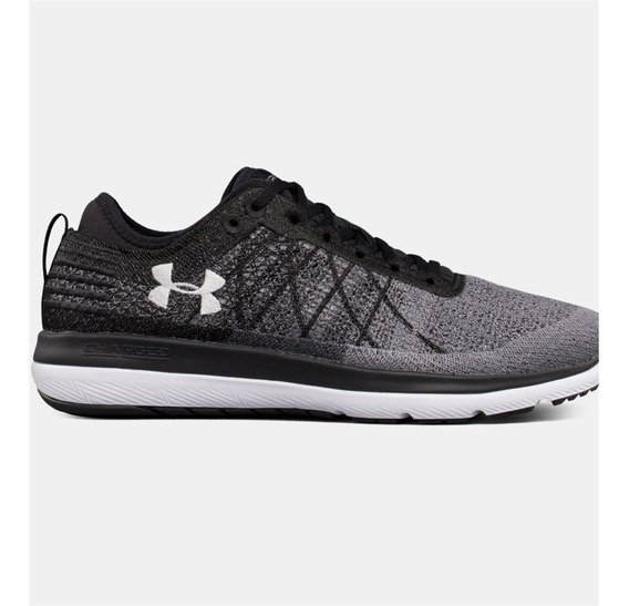 Tênis Under Armour Speedform Threadborne Fortis 3 Masculino