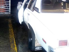 Chevrolet Nova 1976