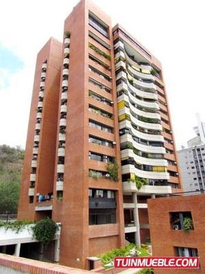 Apartamentos En Venta Cjm Co Mls #15-3194---04143129404
