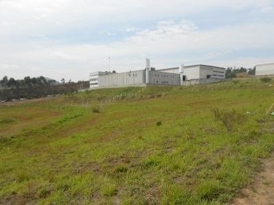 Imagem 1 de 6 de Ref.: 12289 - Area Em Santana De Parnaíba Para Venda - 12289