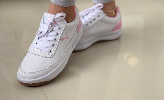 Emblema Ecosport Tenis Adidas para Mujer en Mercado Libre