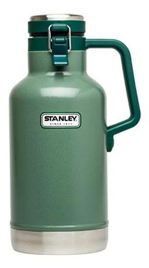 Growler 2 Litros Stanley Color Verde 1941.001