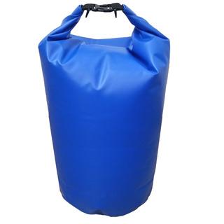 Saco Estanque Stank Echolife Pvc Emborrachado Azul 30 Litros