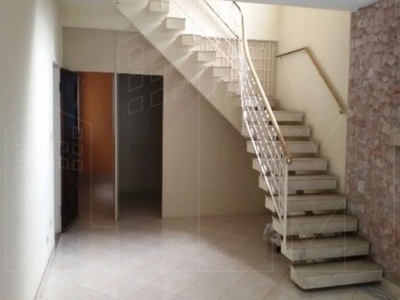 Casa - Ca00517 - 2804527