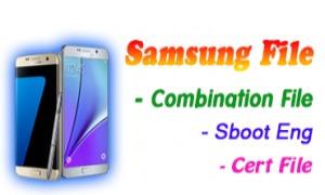 Cert Clean Samsung