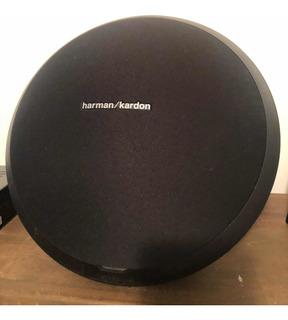 Parlante Bluetooth Harman Estudio