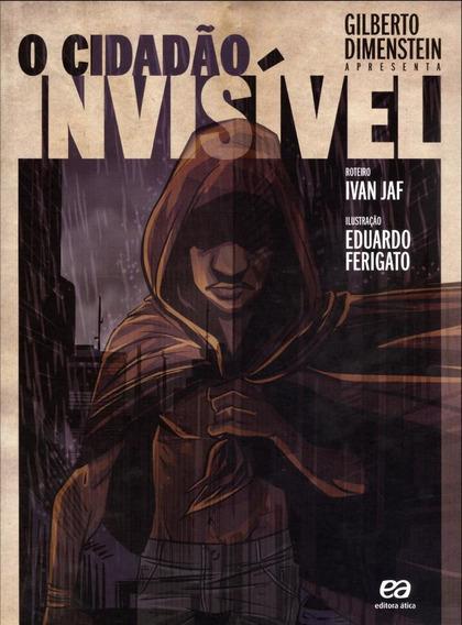O Cidadão Invisível
